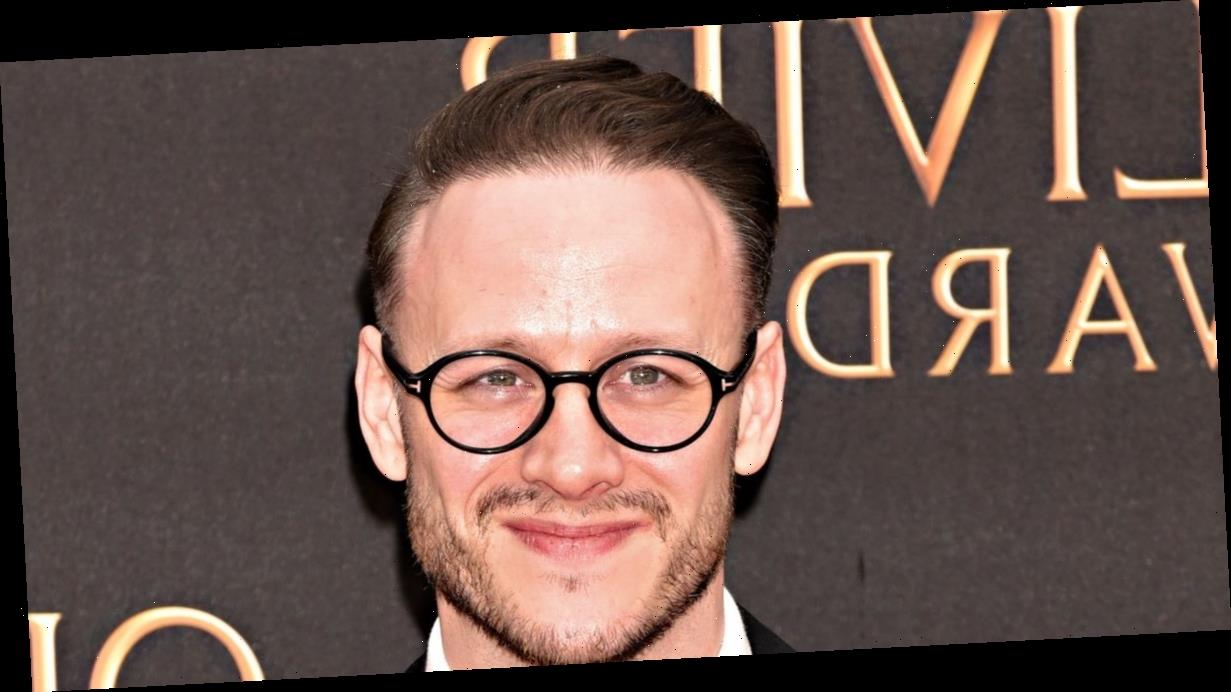 Kevin Clifton fans vow to never watch Strictly Come Dancing again after he quits BBC show