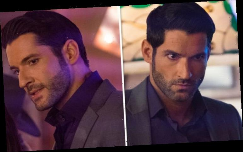 Lucifer season 6: Will Tom Ellis return for new series? Has he said yes?