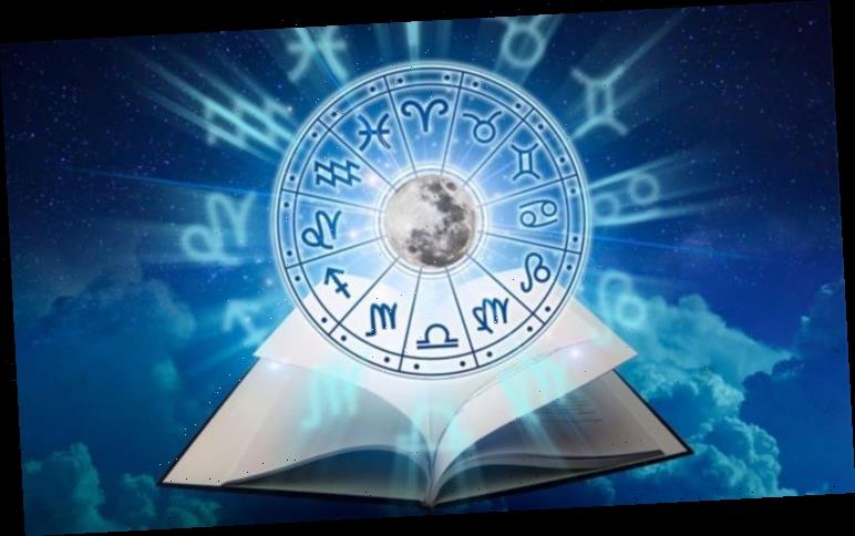 Horoscope: Horoscopes for all star signs for the week ahead – check your astrology reading