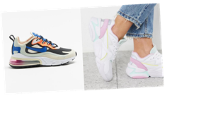 In Need of New Kicks? These 21 Cool Sneakers Are on Huge Sale This Weekend