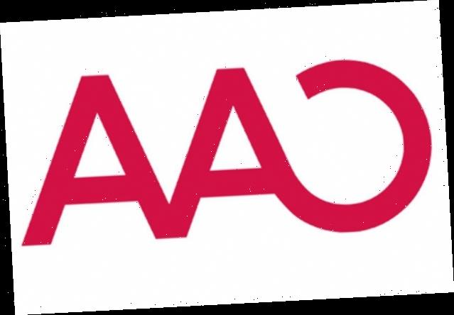 CAA Restricts Travel for Employees Due to Coronavirus Concerns