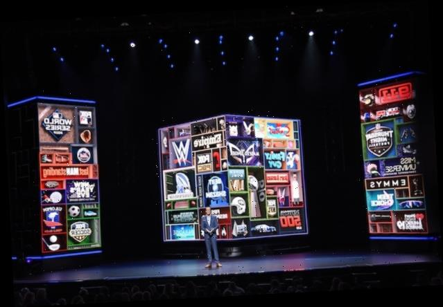Coronavirus and Upfronts: The Latest on What TV Networks are Planning