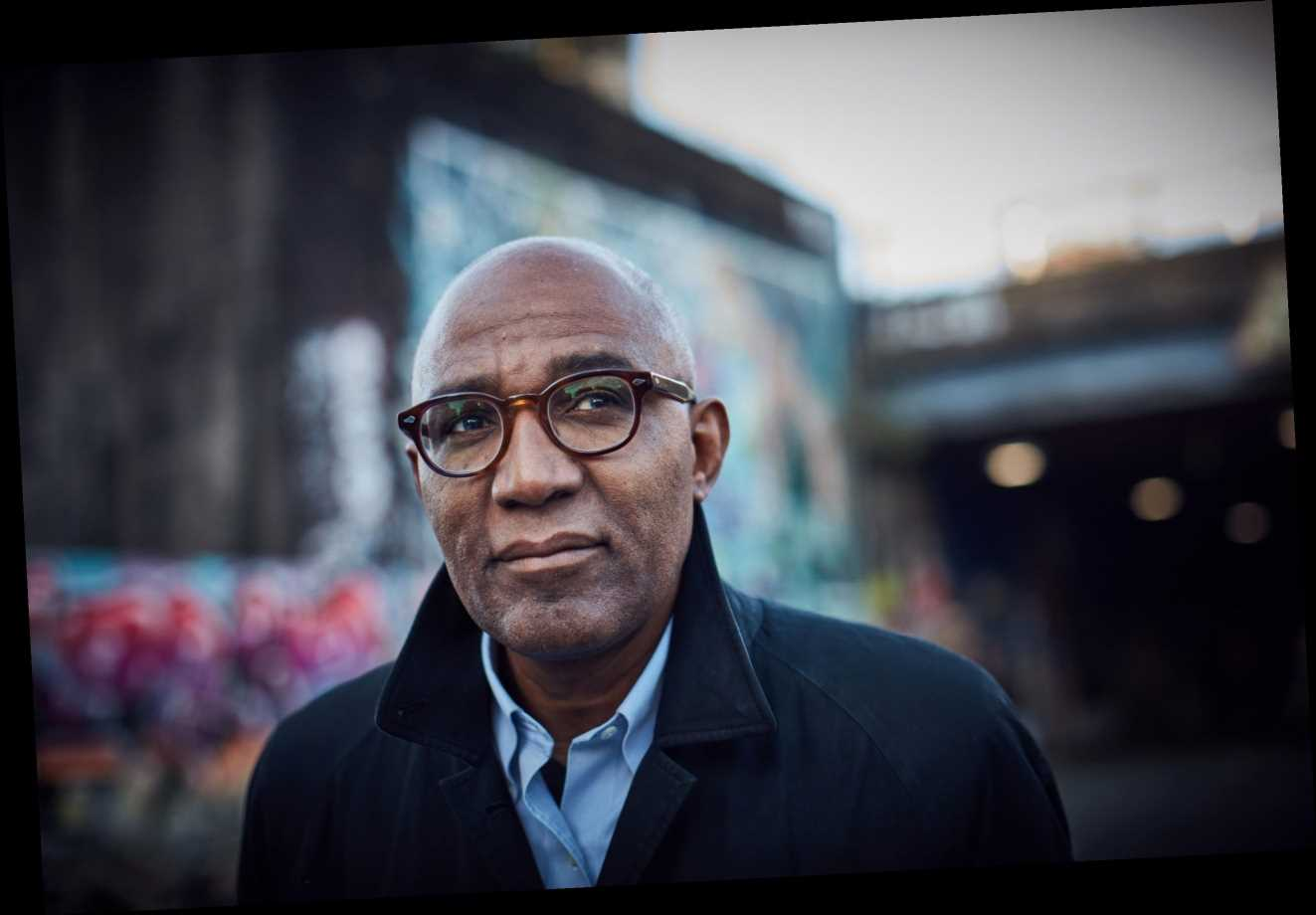 Labour suspend equality champion Trevor Phillips over Islamaphobia claims – The Sun