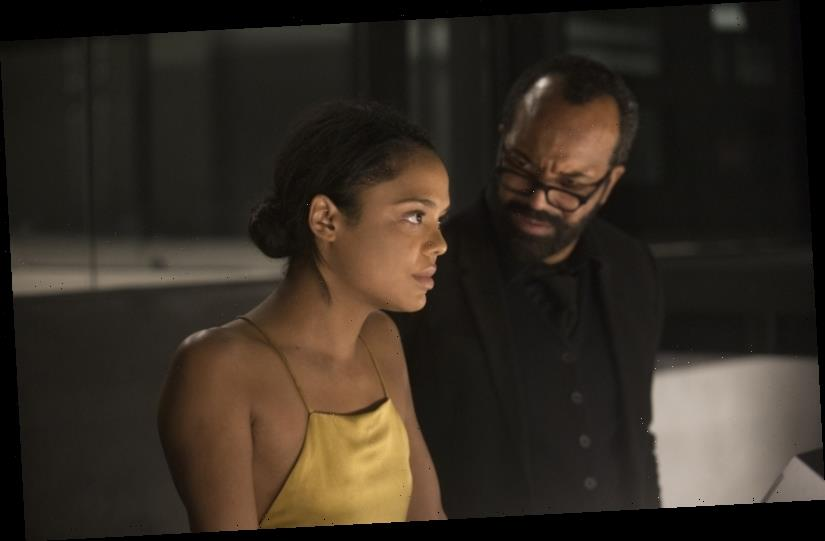 Tessa Thompson Explains How Hosts 'Have Entered the Real World' Changes 'Westworld' in Season 3