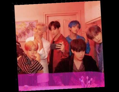 BTS Will Infect Your Ears!