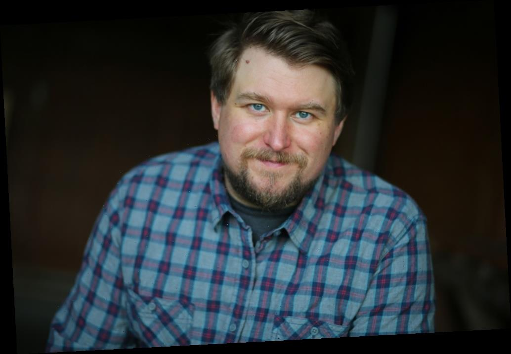 Michael Chernus Joins USA Network's Evel Knievel Limited Series