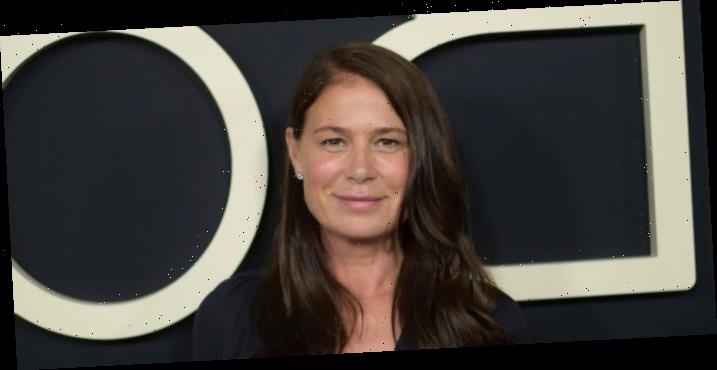 'The Affair' Star Maura Tierney Returns to Showtime for Jeff Daniels 'Rust' Drama
