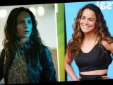 Queen of the South: What convinced Alice Braga to take on role of Teresa Mendoza?