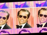 Jack Nicholson Grew Up Believing His Mom Was His Sister