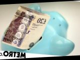 Why you should save for a pension now, however old you are