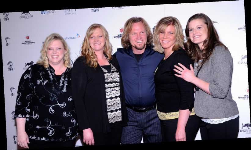 Sister Wives children that refuse to continue polygamy