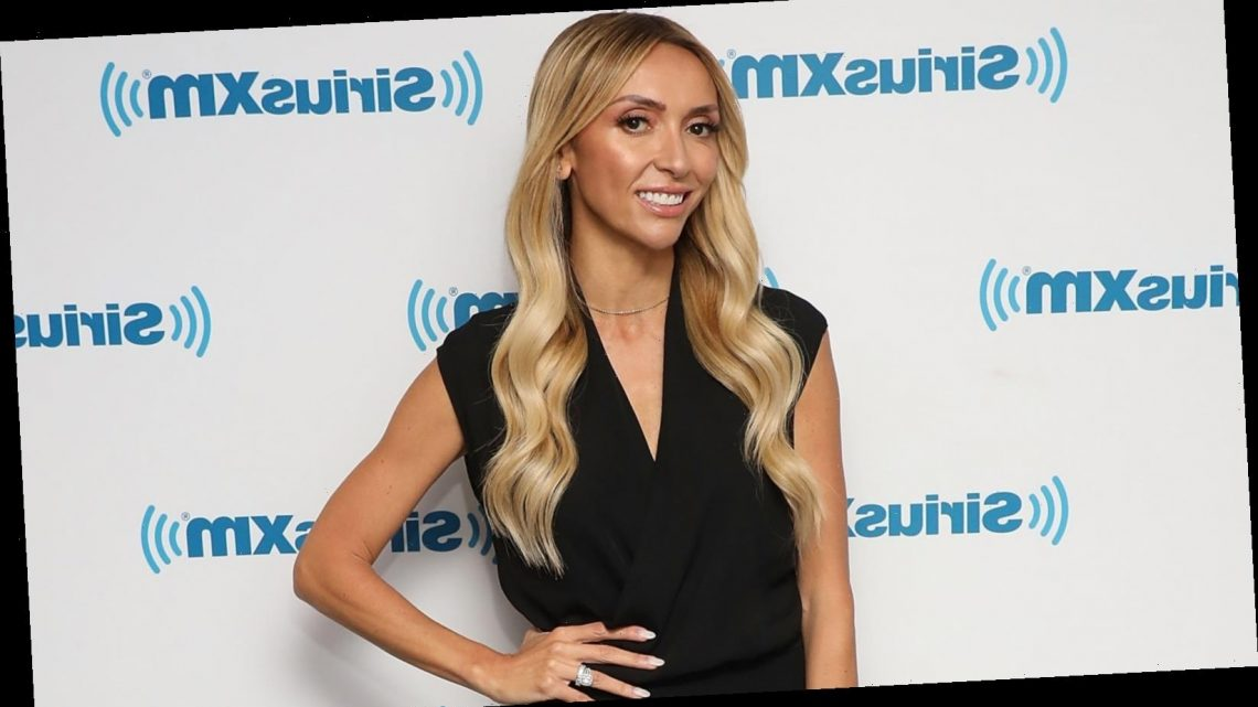 Giuliana Rancic reveals the one thing she would have changed before her cancer diagnosis