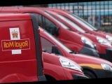 Royal Mail introduces new 72p service that will change the way you shop