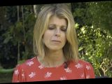 Kate Garraway to share Derek heartache in 'emotional' coronavirus documentary
