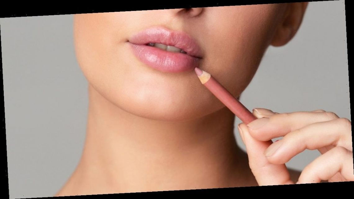 Shoppers claim this £1 lip liner is an amazing dupe for Charlotte Tilbury's Pillow Talk