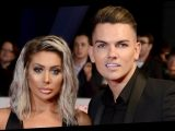 Chloe Ferry says she 'cries every day' and admits she 'hasn't healed' after split from Sam Gowland