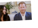Everyone Needs to Add Meghan and Harry's Important Time100 Talk to Their Watch List
