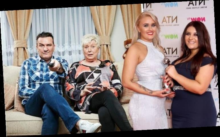 Gogglebox salaries: How much do the Gogglebox cast get paid?