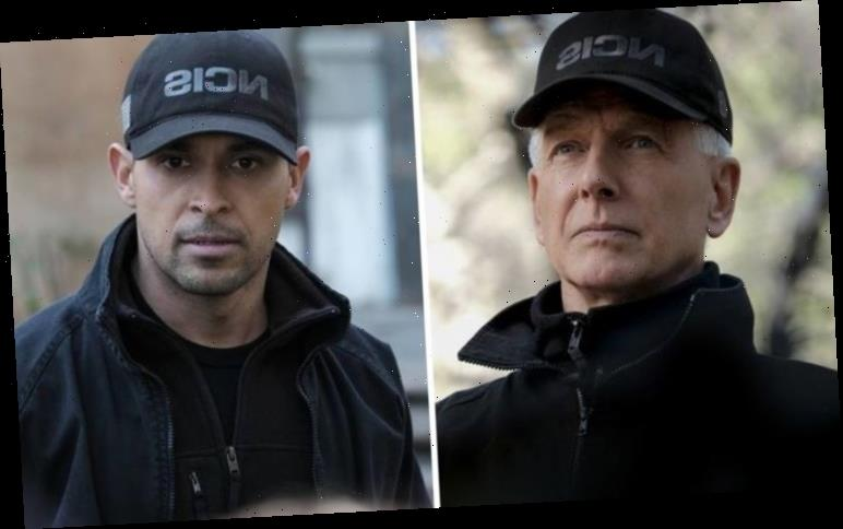 NCIS season 18 release date: When will NCIS be back? Start date confirmed