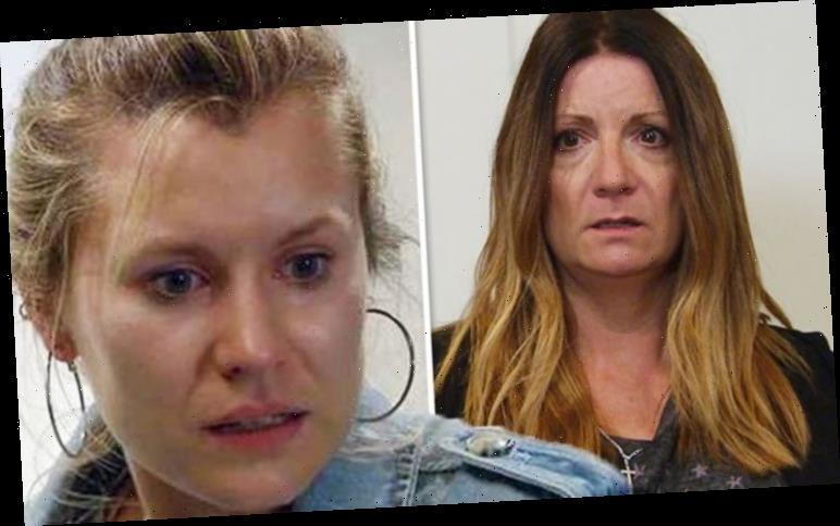 Emmerdale spoilers: Dawn Taylor 'killed' off-screen in devastating ITV soap twist