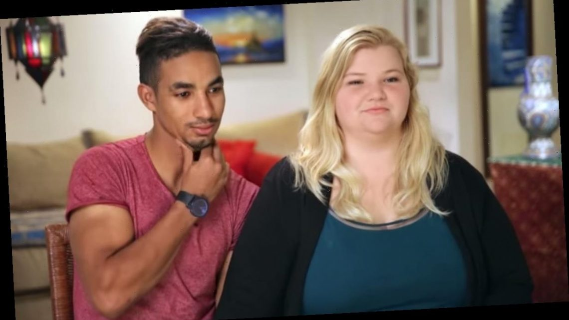 The top 10 most quotable moments on 90 Day Fiance