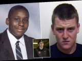 Joey Barton's racist killer brother could be moved to an open prison
