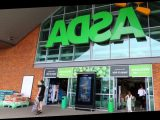 Asda issues urgent product recall warning to all parents