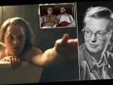 Shirley Jackson's life was every bit as sinister as her stories
