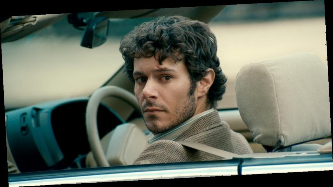 """Adam Brody on The Kid Detective's Mind-Boggling Ending: """"It Stayed With Me"""""""