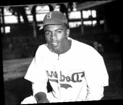 President Donald Trump Campaign Ad Slammed By Jackie Robinson Daughter