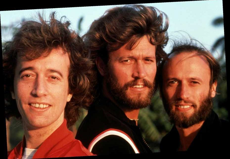 See First Trailer for HBO's Bee Gees Doc 'How Can You Mend a Broken Heart'
