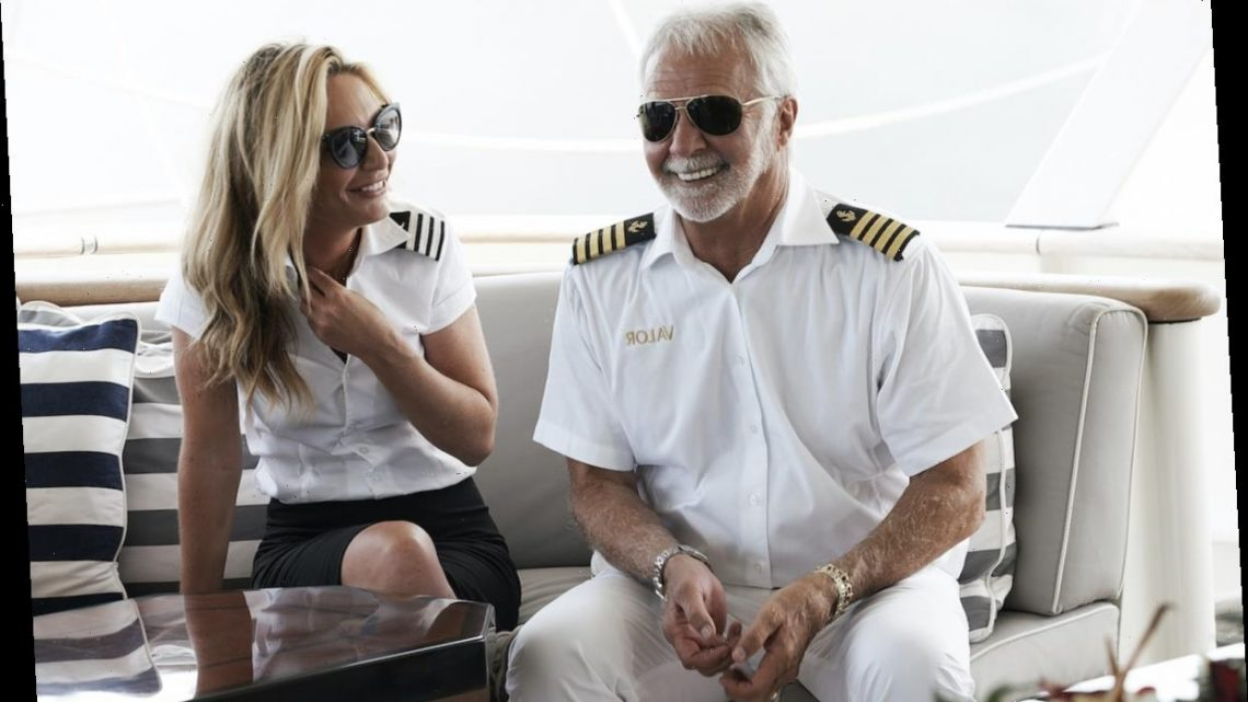 Is 'Below Deck Med' and 'Below Deck' Changing the Format for Future Seasons?