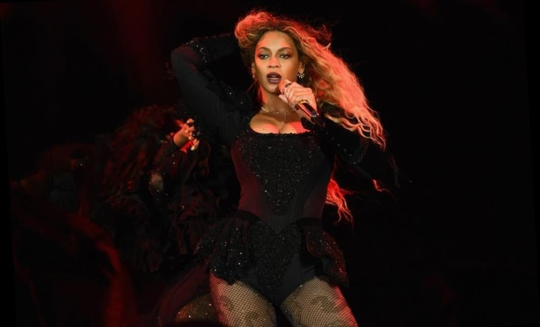 Beyoncé's $60k Cedar Cot Caused Superbowl Controversy