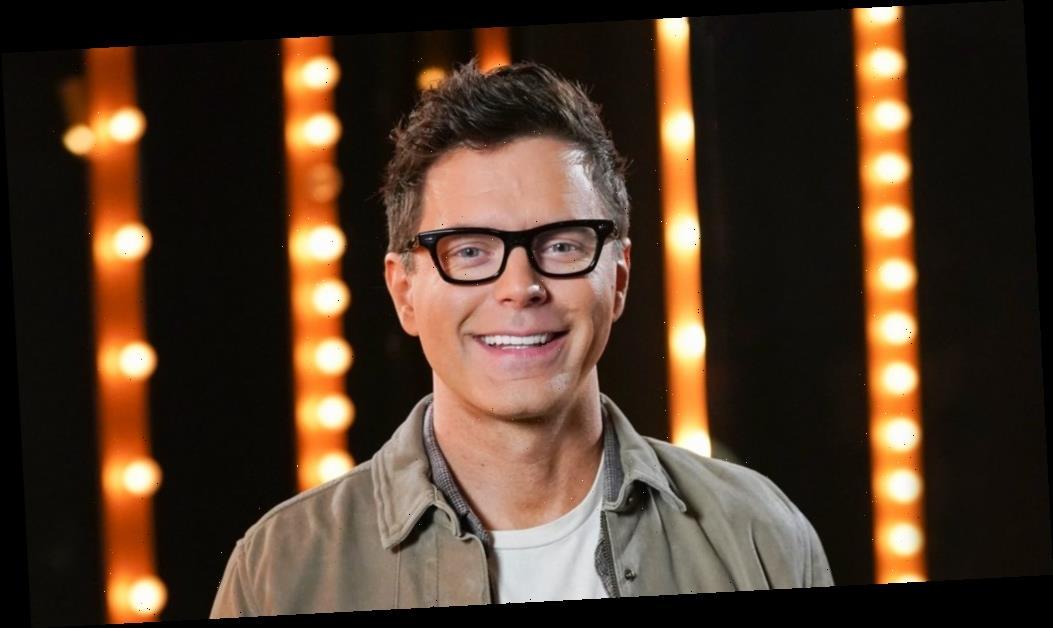 'American Idol': Bobby Bones Returns As In-House Mentor For Season 4 On ABC
