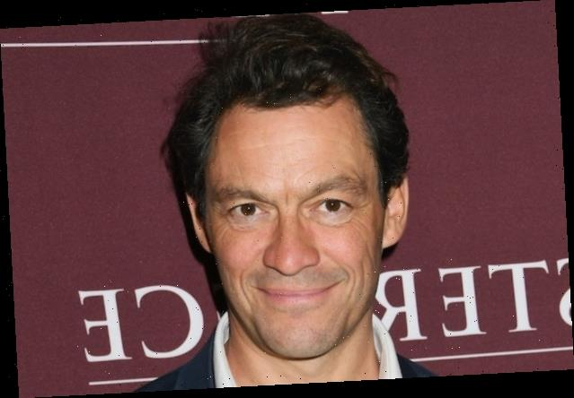 'The Crown': Dominic West in Talks to Play Prince Charles in Seasons 5 and 6