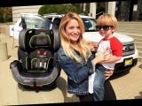 'General Hospital': Emme Rylan Is a Mother of 3, But She Actually Never Wanted Kids