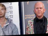 Ryan Murphy Developing Jeffrey Dahmer Limited Series For Netflix