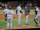 Kevin Cash's Blake Snell early hook an all-time analytics fail
