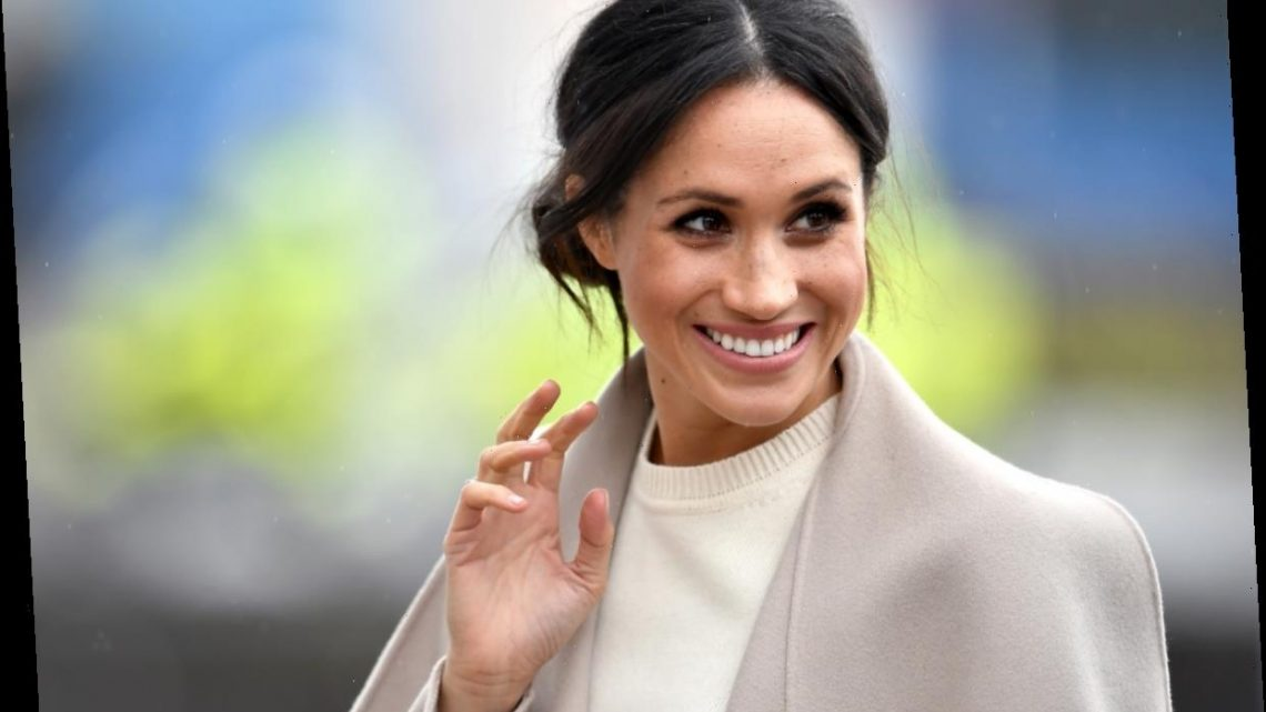 Is Meghan Markle Expecting Baby No 2? The Duchess of Sussex Granted 9 Month Trial Delay For 'Confidential' Reasons