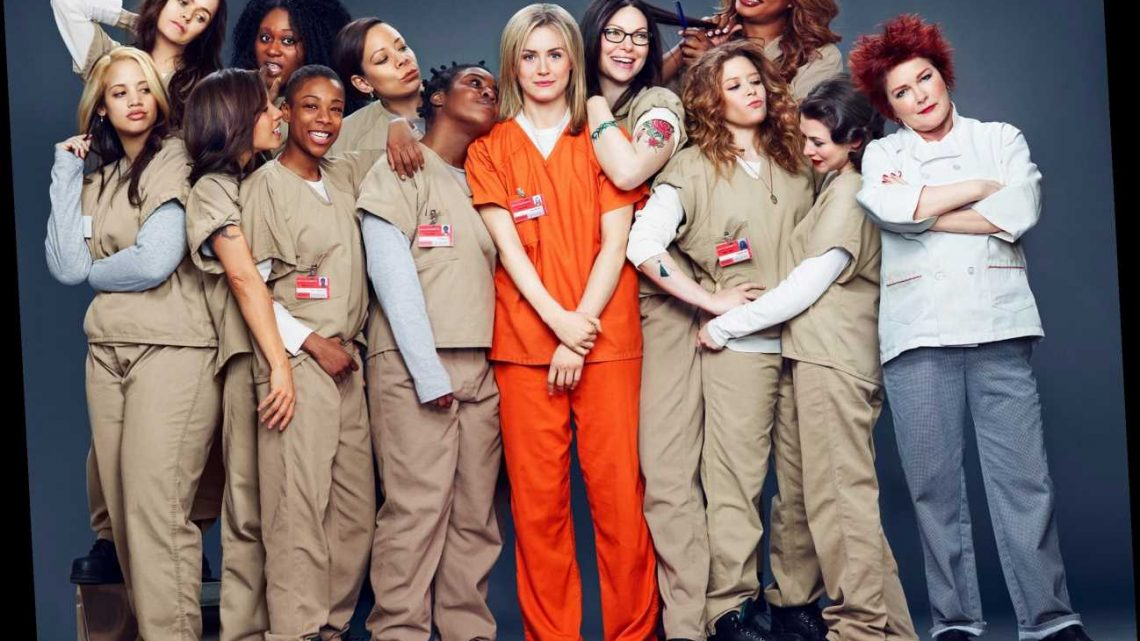 Loved Orange Is the New Black? Here's what the Netflix cast are up to now