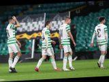 Lille vs Celtic FREE: Live stream, TV channel, kick-off time and team news for Europa League group game TONIGHT