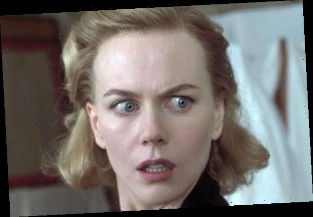 Nicole Kidman Horror Film 'The Others' Gets Remake at Universal