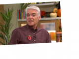 This Morning viewers furious as Phillip Schofield says he's 'bored' after nearly hanging up on Spin To Win caller