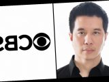 'All Rise': Reggie Lee Upped To Series Regular For Season 2 Of CBS Series