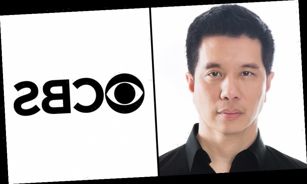 'All Rise': Reggie Lee Upped To Series Regular For Season 2 Of CBS Series
