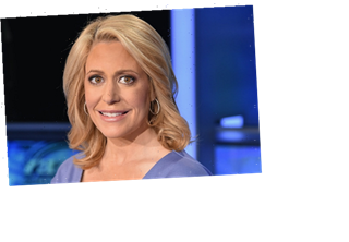 Fox News' Melissa Francis Off the Air Since Filing Gender-Pay Complaint