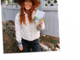 Audrey Roloff Ripped for Being Way Too Much Like… Donald Trump?!?