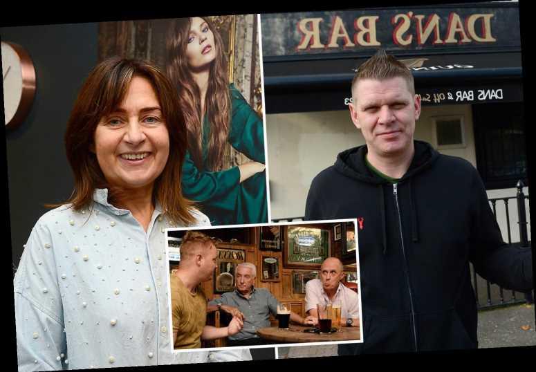 Fury in Belfast as pubs face going bust in 'economy-breaker' lockdown – as Boris Johnson sticks to Tiers