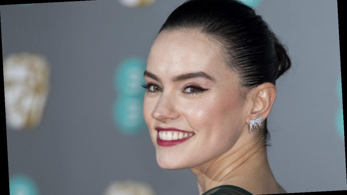'Star Wars': Does Rey Have a Major Force Power the Movies Only Hinted At?