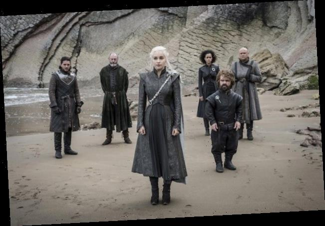 Game of Thrones Cast, Crew Reveal Show Secrets (What Scene Made Actors Sick? Which Lovers Were Originally Siblings?) in New Book